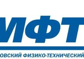 logo_mfti