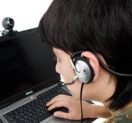 Подготовка к ЕГЭ - репетитор онлайн