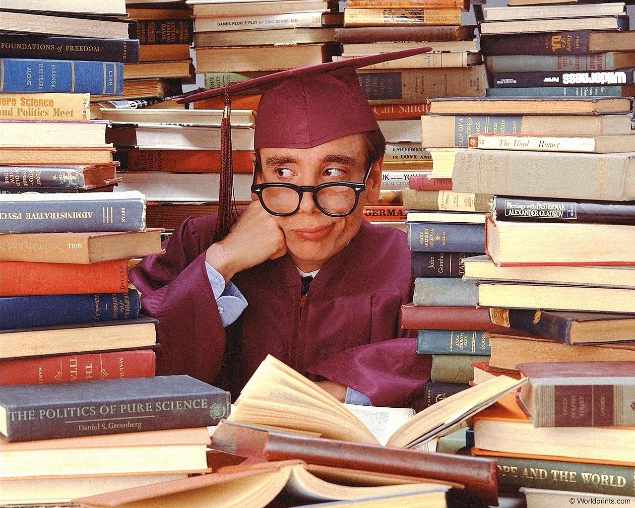 Удаленный педагог поможет с дисциплинами высшей школы