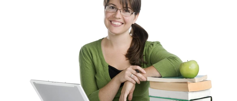 Преподаватель онлайн