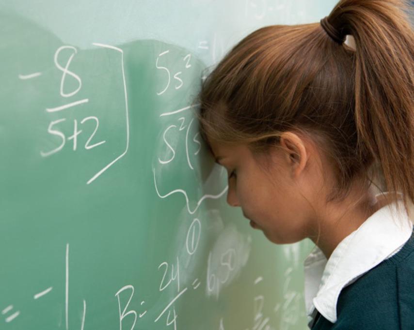 Подготовка по школьной программе с удаленным преподаваателем