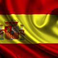 онлайн репетитор по испанскому языку
