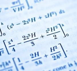 Дистанционный репетитор ЕГЭ по математике