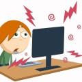 опасен ли интернет для детей