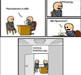 репетитор по скайпу информатика