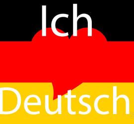репетитор по скайпу немецкий