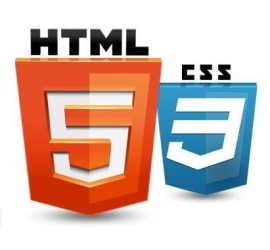 HTML и CSS верстальщик