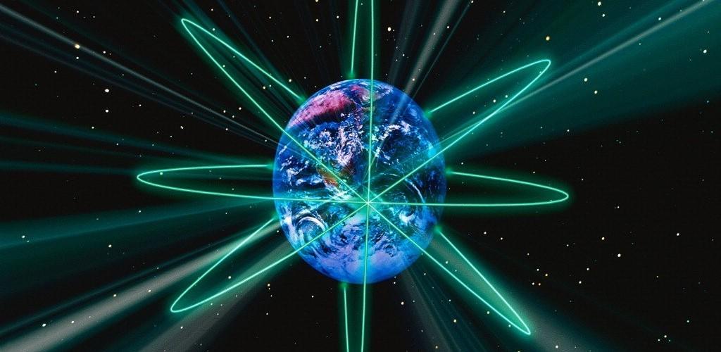 онлайн подготовка по физике