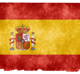 Репетитор по скайпу испанский