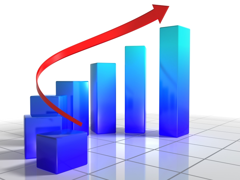 Рейтинг востребованности ВУЗов 2015-2016