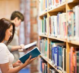 запросы школьников в книжном магазине