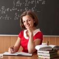 полезные сайты для учителей