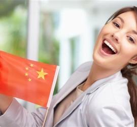 репетитор по скайпу китайский