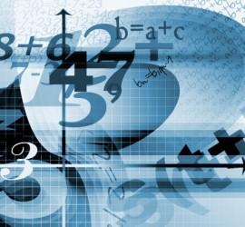 Информация для запоминания ЕГЭ математика