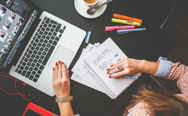 Учебные пособия по информатике ЕГЭ