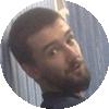 Andrey_Nikolaevich_repetitor_angliyskogo_po_skype