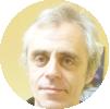 Leonid_Vladimirovich_repetitor_angliyskogo_po_skype