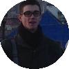 Nikolay_Valerevich_repetitor_angliyskogo_po_skype