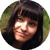 Olga_Victorovna_repetitor_angliyskogo_po_skype