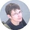Rodion_Victorovich_repetitor_angliyskogo_po_skype