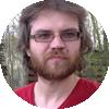 Stepan_Nikolaevich_repetitor_angliyskogo_po_skype