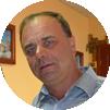 Репетитор географии по скайпу Борис Витальевич