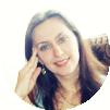 Репетитор химии по скайп Екатерина Андреевна