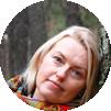 Репетитор информатики по скайпу Екатерина Леонидовна