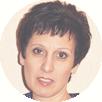 Репетитор обществознания по скайпу Лариса Андреевна