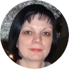 Репетитор литературы по скапу Мария Михайловна