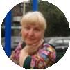 Репетитор литературы по скайпу Ольга Викторовна