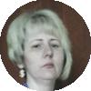 Репетитор литературы по скайп Раиса Ивановна