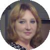 Репетитор по скайпу Рината Витальевна