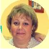 Репетитор географии по скайп Татьяна Николаевна
