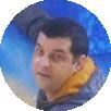 Репетитор информатики по скайпу Василий Алексеевич