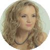 Репетитор испанского языка по скайпу Ольга Дмитриевна