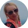 Репетитор испанского языка по скайпу Ирина Валерьевна