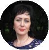 Екатерина Максимовна репетитор китайского по скайпу