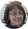 Людмила Борисовна репетитор математики по скайпу