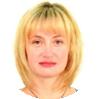 Елена Михайловна - репетитор математики по скайпу