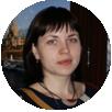 Анастасия репетитор немецкого языка по скайпу
