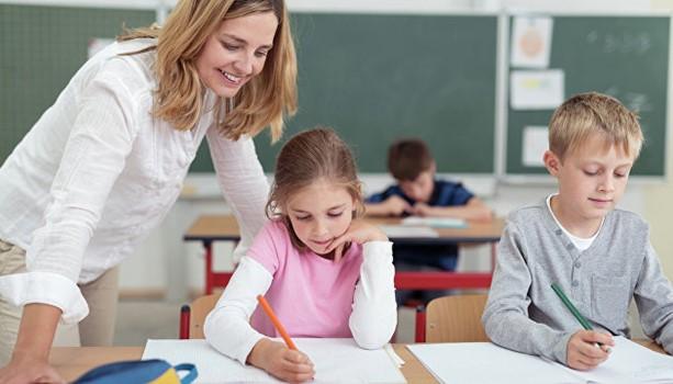 учеба в частной школе